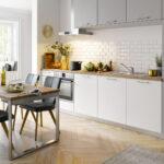 8 Tipps Fr Kleine Kchen Spitzhttl Home Company Mbelhaus Küchen Regal Bad Abverkauf Inselküche Wohnzimmer Walden Küchen Abverkauf