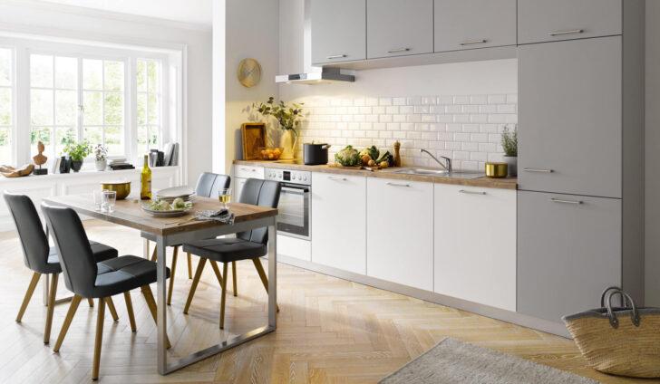 Medium Size of 8 Tipps Fr Kleine Kchen Spitzhttl Home Company Mbelhaus Küchen Regal Bad Abverkauf Inselküche Wohnzimmer Walden Küchen Abverkauf