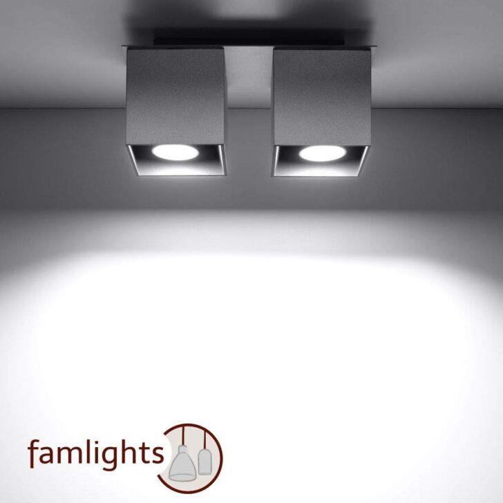 Medium Size of Schlafzimmer Lampe Downlight Deckenbeleuchtung Kchen Leuchte Deckenlampe Wohnzimmer Deckenlampen Küchen Regal Für Esstisch Modern Küche Bad Wohnzimmer Küchen Deckenlampe