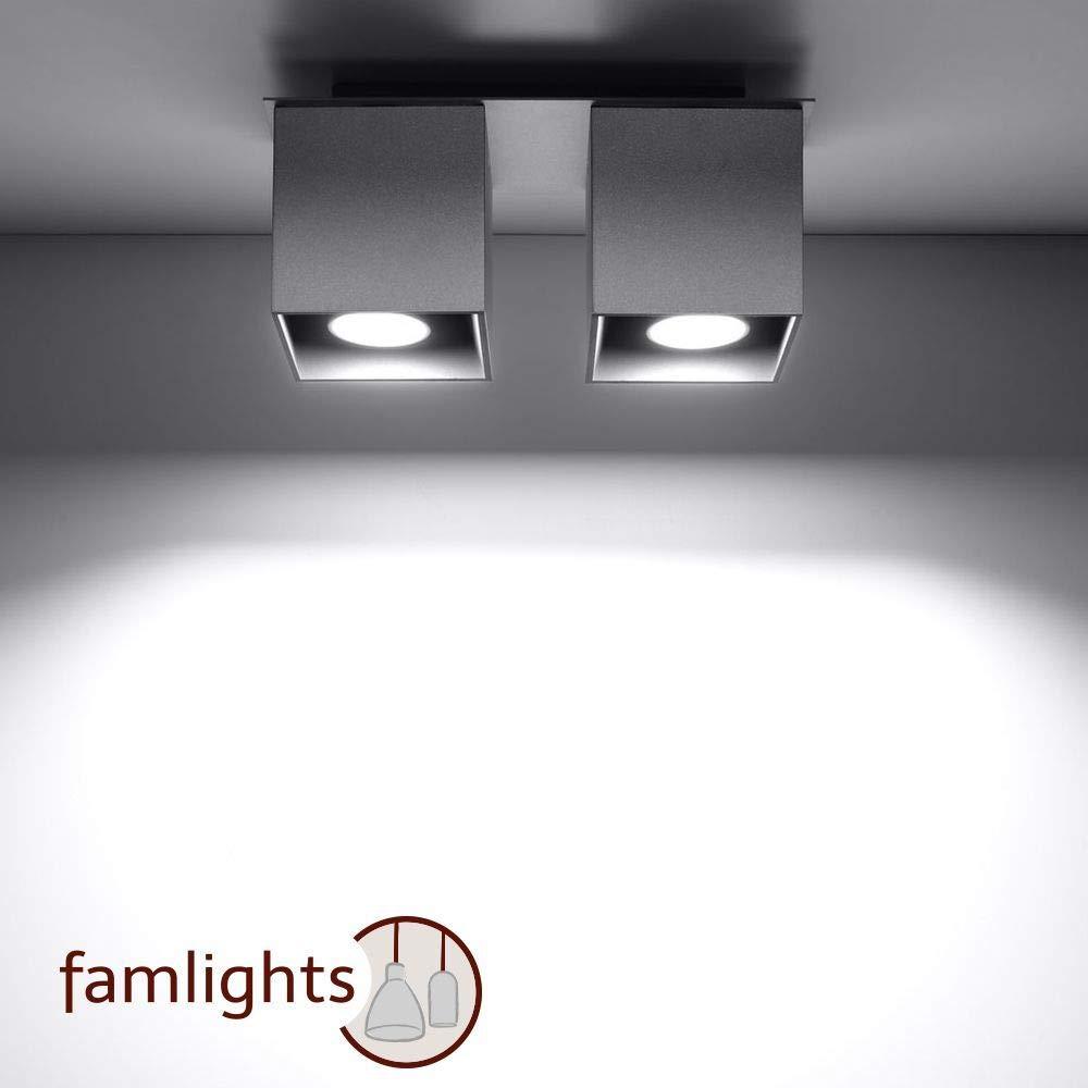 Full Size of Schlafzimmer Lampe Downlight Deckenbeleuchtung Kchen Leuchte Deckenlampe Wohnzimmer Deckenlampen Küchen Regal Für Esstisch Modern Küche Bad Wohnzimmer Küchen Deckenlampe