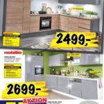 Sconto Küchen Aktueller Prospekt 1211 25112019 17 Jedewoche Regal Wohnzimmer Sconto Küchen
