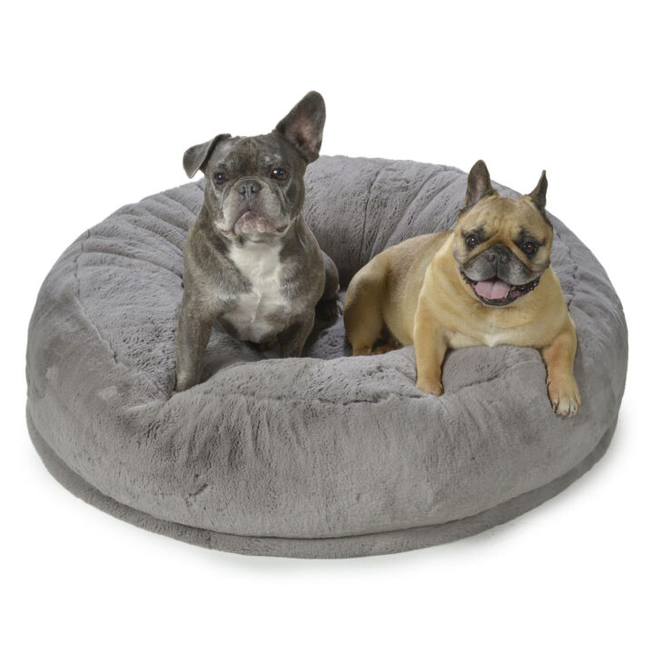 Medium Size of Hundebett Flocke 125 Cm Orthopdisches Hyggebed Xxl Regal Tiefe 30 Breit Bett 120 60 50 25 Tief 40 80 Hoch Liegehöhe Sofa Sitzhöhe 55 20 Wohnzimmer Hundebett Flocke 125 Cm