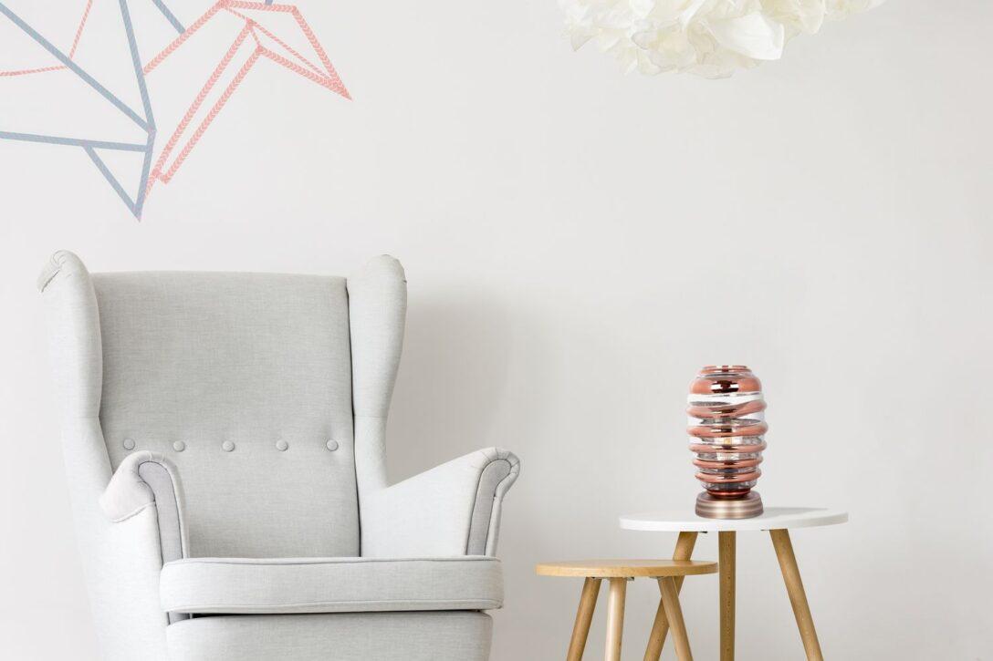 Large Size of Kijiji Lampe Sur Pied Moderne Salon Modern Plafond Chambre Ventilateur 5ca6a3f6ef83a Deckenlampe Küche Holz Badezimmer Decke Bilder Fürs Wohnzimmer Wohnzimmer Lampe Modern
