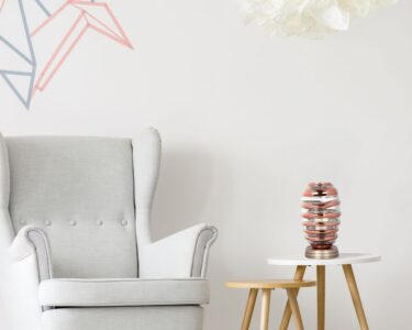 Lampe Modern Wohnzimmer Kijiji Lampe Sur Pied Moderne Salon Modern Plafond Chambre Ventilateur 5ca6a3f6ef83a Deckenlampe Küche Holz Badezimmer Decke Bilder Fürs Wohnzimmer