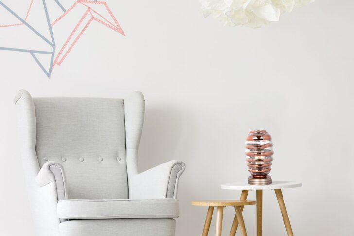 Medium Size of Kijiji Lampe Sur Pied Moderne Salon Modern Plafond Chambre Ventilateur 5ca6a3f6ef83a Deckenlampe Küche Holz Badezimmer Decke Bilder Fürs Wohnzimmer Wohnzimmer Lampe Modern
