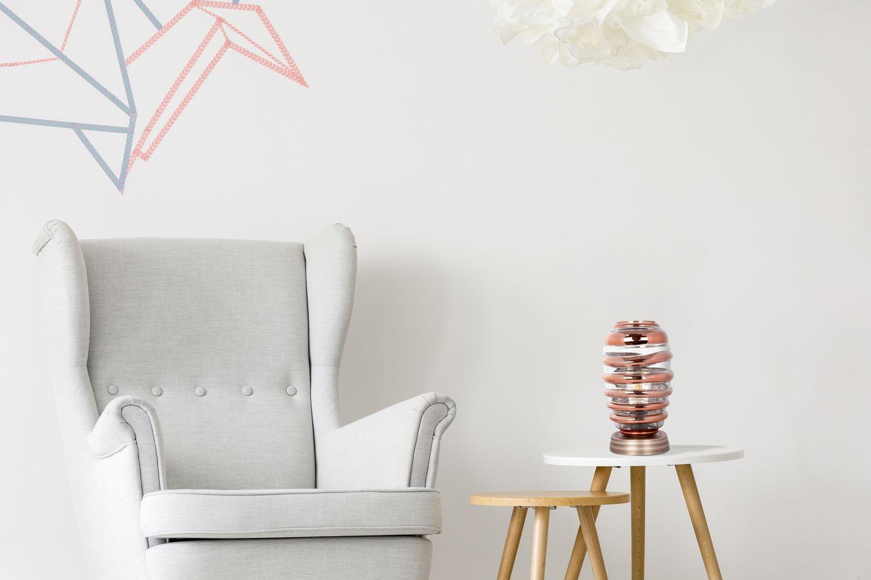 Full Size of Kijiji Lampe Sur Pied Moderne Salon Modern Plafond Chambre Ventilateur 5ca6a3f6ef83a Deckenlampe Küche Holz Badezimmer Decke Bilder Fürs Wohnzimmer Wohnzimmer Lampe Modern