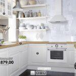 Ikea Küche Landhaus Weiß Kche Korpushhe 60 Rosa Kchenzubehr Rustikal Komplettküche Kaufen Günstig Weiße Mini Wandregal Eiche L Mit E Geräten Holz Modern Wohnzimmer Ikea Küche Landhaus Weiß
