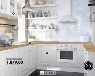 Ikea Küche Landhaus Weiß Wohnzimmer Ikea Küche Landhaus Weiß Kche Korpushhe 60 Rosa Kchenzubehr Rustikal Komplettküche Kaufen Günstig Weiße Mini Wandregal Eiche L Mit E Geräten Holz Modern