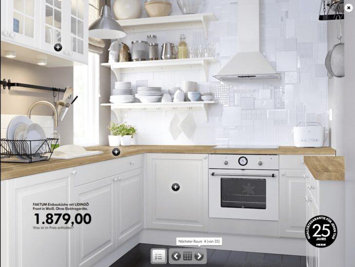 Medium Size of Ikea Küche Landhaus Weiß Kche Korpushhe 60 Rosa Kchenzubehr Rustikal Komplettküche Kaufen Günstig Weiße Mini Wandregal Eiche L Mit E Geräten Holz Modern Wohnzimmer Ikea Küche Landhaus Weiß