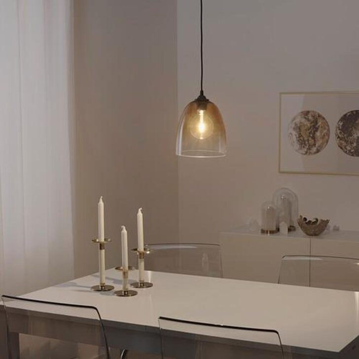 Medium Size of Hängelampen Ikea Miniküche Küche Kosten Kaufen Betten 160x200 Sofa Mit Schlaffunktion Bei Modulküche Wohnzimmer Hängelampen Ikea