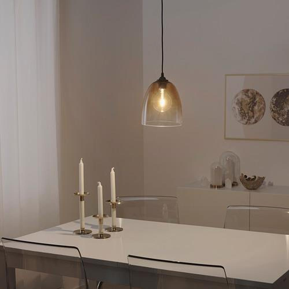 Full Size of Hängelampen Ikea Miniküche Küche Kosten Kaufen Betten 160x200 Sofa Mit Schlaffunktion Bei Modulküche Wohnzimmer Hängelampen Ikea