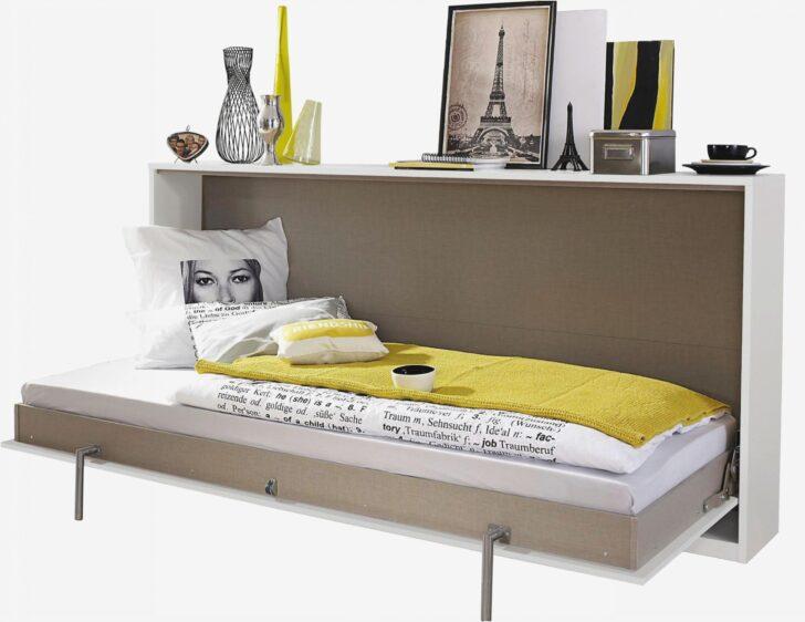 Medium Size of Diy Podestbett Ikea Bauen Podest Bett Anleitung Aus Regalen Selber Hack Kosten 160x200 Küche Miniküche Betten Sofa Mit Schlaffunktion Modulküche Kaufen Bei Wohnzimmer Podestbett Ikea