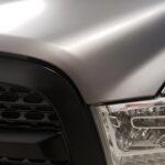 Folie Auto Kaufen Farbzcar Wrapping Fulda Bett Günstig Sichtschutzfolie Fenster Einseitig Durchsichtig Sichtschutzfolien Für Amerikanische Küche Wohnzimmer Folie Auto Kaufen