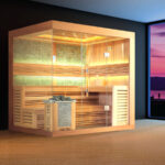 Sauna Kaufen Hochwertige Gnstig Online Perfect Spa Fenster Günstig Sofa Gebrauchte Amerikanische Küche Betten 180x200 Einbauküche Esstisch Big 140x200 Wohnzimmer Sauna Kaufen