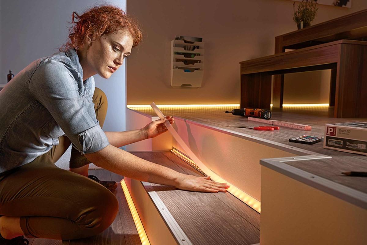Full Size of Schlafzimmer Deckenlampe Ideen Wohnzimmer Deckenlampen Beleuchtung Fr Deine Rume Hornbach Bad Renovieren Für Modern Tapeten Wohnzimmer Deckenlampen Ideen
