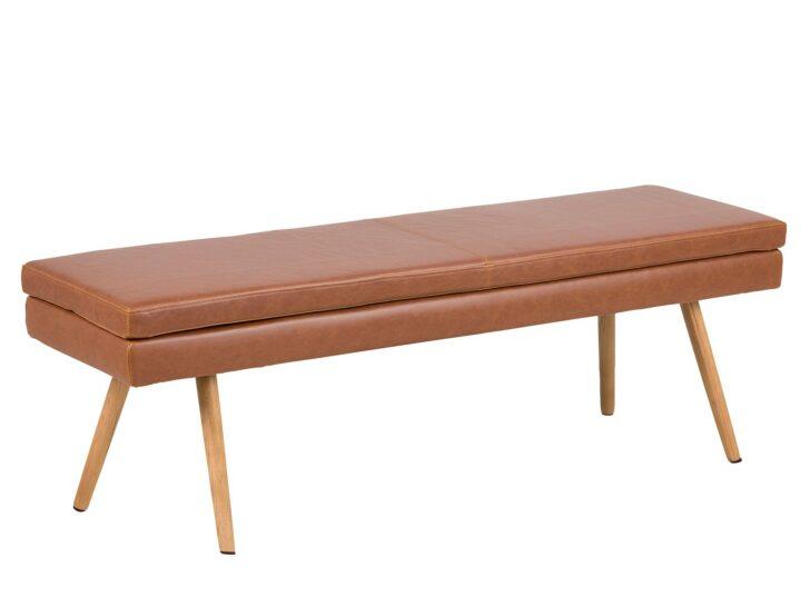 Medium Size of Gepolsterte Sitzbank Garten Bad Küche Bett Schlafzimmer Mit Lehne Gepolstertem Kopfteil Wohnzimmer Gepolsterte Sitzbank