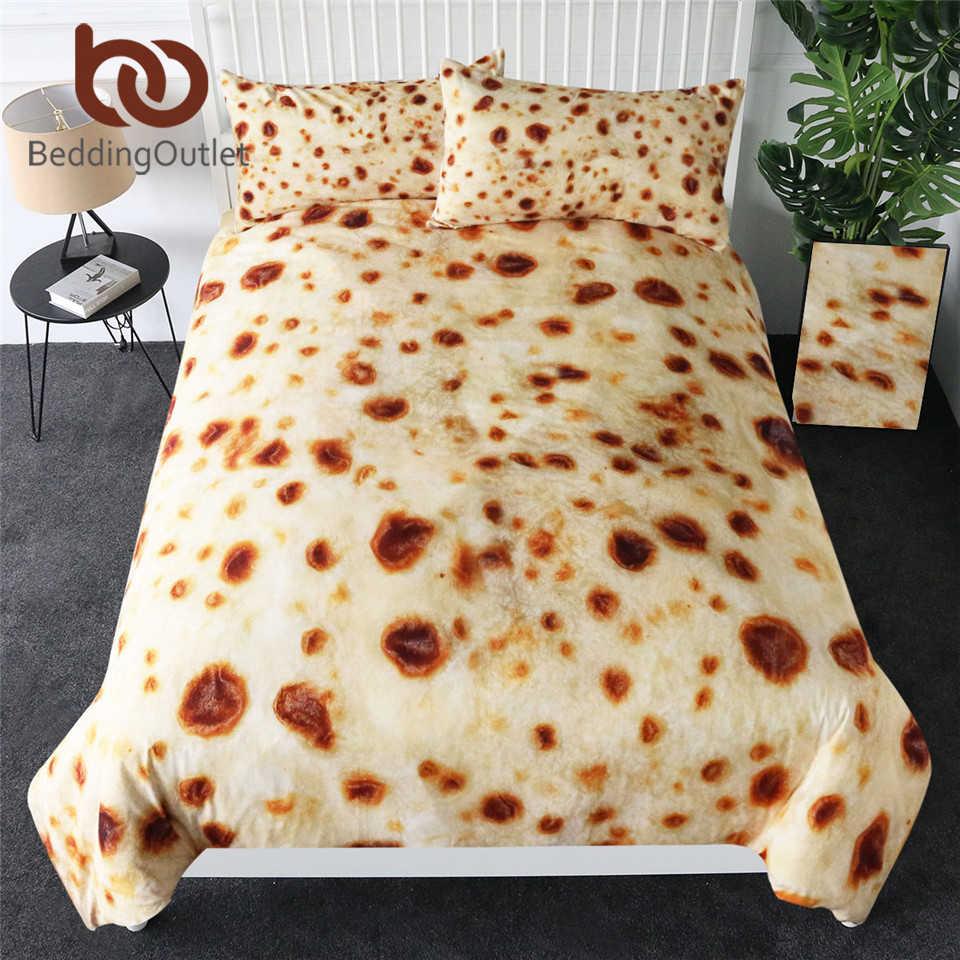 Full Size of Beddingoutlet Burrito Bettwsche Set Plain Mais Tortilla Textur T Shirt Lustige Sprüche Bettwäsche T Shirt Wohnzimmer Bettwäsche Lustig