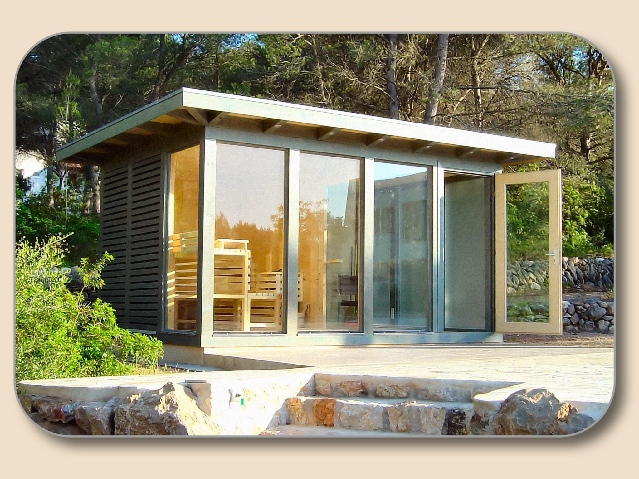 Full Size of Terrasse Pavillon Pergola Aluminium Gestell Terrassen Kaufen Bauhaus Metall Obi Test Freistehend Alu Winterfest Carport Garten Wohnzimmer Terrassen Pavillon