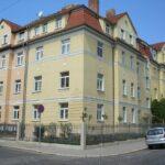 2 Zimmer Wohnung Zu Vermieten Bauhaus Fenster Wohnzimmer Eichenbalken Bauhaus