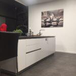 Holzküche Auffrischen Dampfgarer Greiner Kchenplanung Vollholzküche Massivholzküche Wohnzimmer Holzküche Auffrischen