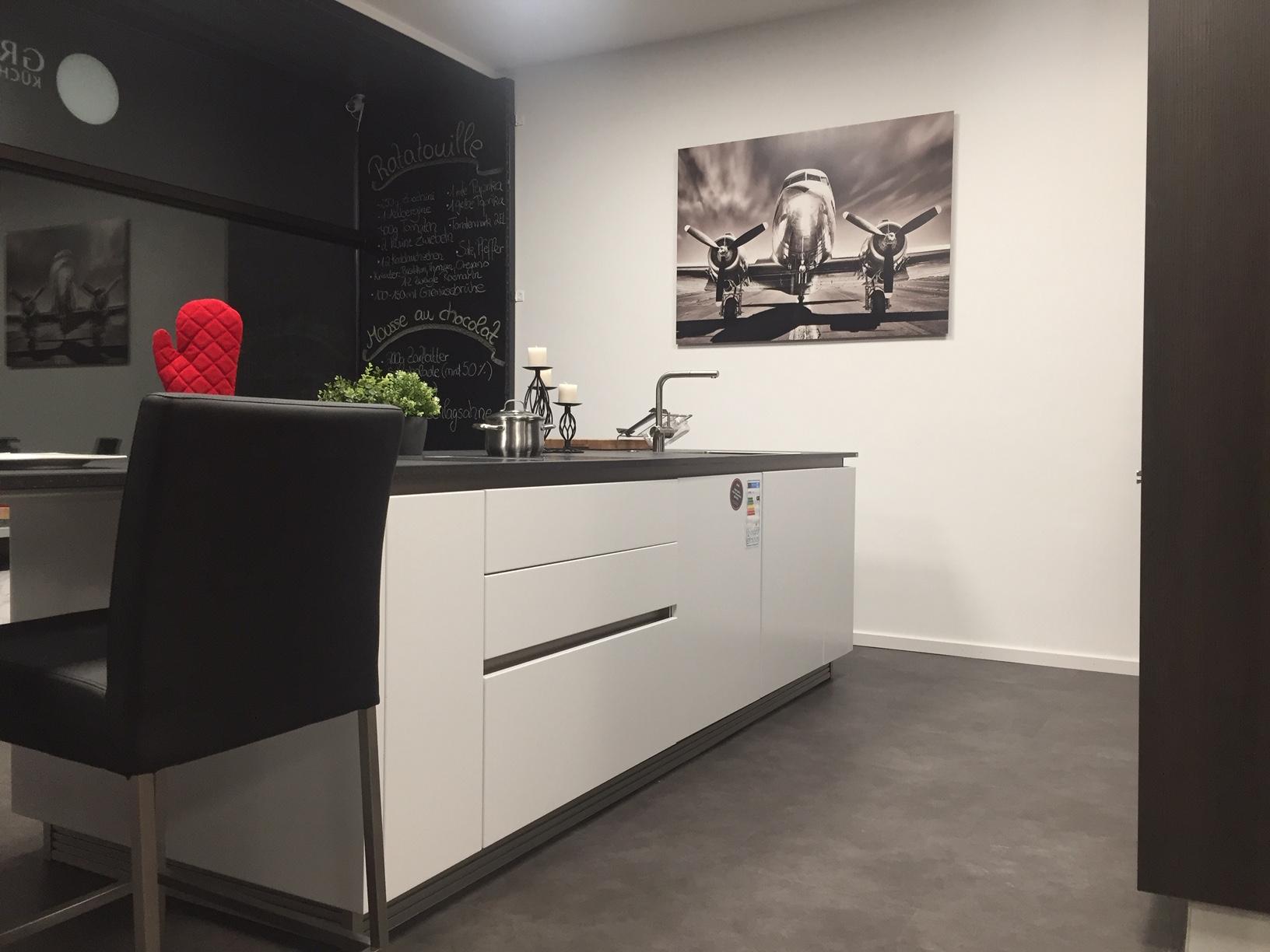 Full Size of Holzküche Auffrischen Dampfgarer Greiner Kchenplanung Vollholzküche Massivholzküche Wohnzimmer Holzküche Auffrischen