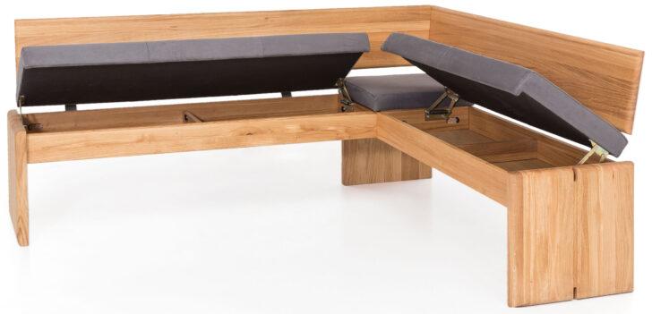 Eckbank Selber Bauen Youbalkon Ikea Hack Mit Stauraum Aus Küche Kosten Einbauküche Sofa Schlaffunktion Bett 140x200 Kopfteil Machen Betten Bei Dusche Wohnzimmer Eckbank Selber Bauen Ikea