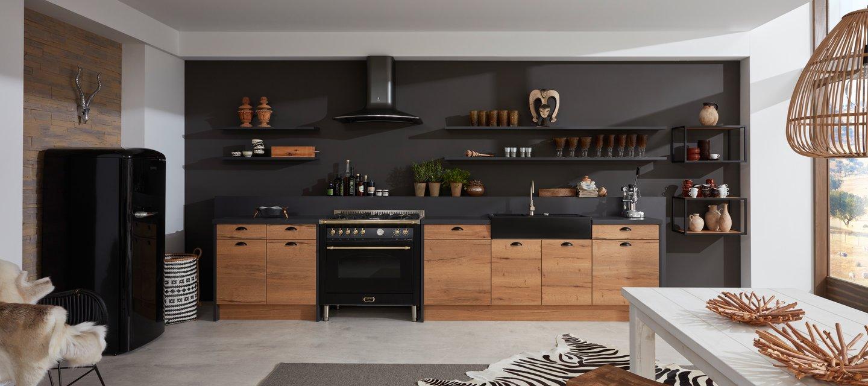 Full Size of Küchen Raffrollo Landhaus Kche Deko Nolte Hngeschrank Schmales Regal Küche Wohnzimmer Küchen Raffrollo