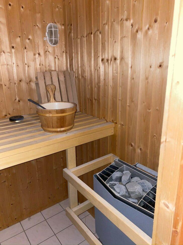 Medium Size of Küche Massivholz Gebraucht Sauna Lampen Arbeitsschuhe Sitzecke Treteimer L Form Scheibengardinen Armaturen Eckschrank Wandbelag Einbauküche Mit Wohnzimmer Küche Massivholz Gebraucht