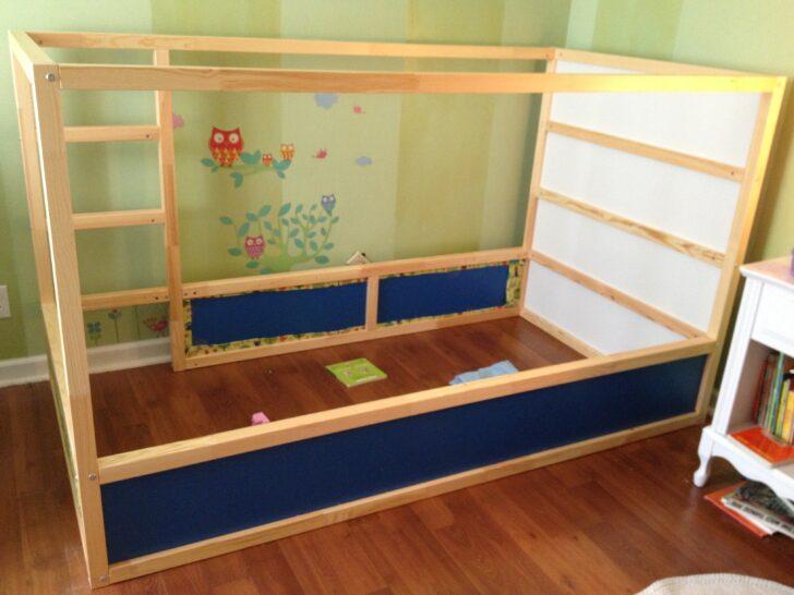 Medium Size of Kura Bunk Bed Hack Storage Ikea House Hacks Pinterest Montessori Double Ideas 18 25 Best About Tent On Wohnzimmer Kura Hack