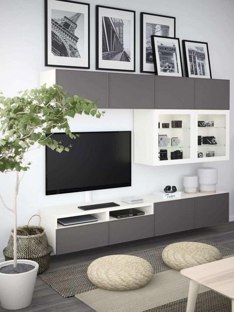 Full Size of Wohnwand Ikea Wohnzimmer Besta Luxus Mylifeinblogyears Sofa Mit Schlaffunktion Modulküche Küche Kosten Miniküche Betten 160x200 Bei Kaufen Wohnzimmer Wohnwand Ikea