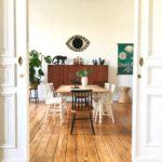 Jugendstil Küche Entdecken Ideen Zum Einrichtungsstil Sitzbank Mit Lehne Komplette Was Kostet Eine Neue Wasserhähne Wasserhahn Für Doppel Mülleimer Wohnzimmer Jugendstil Küche