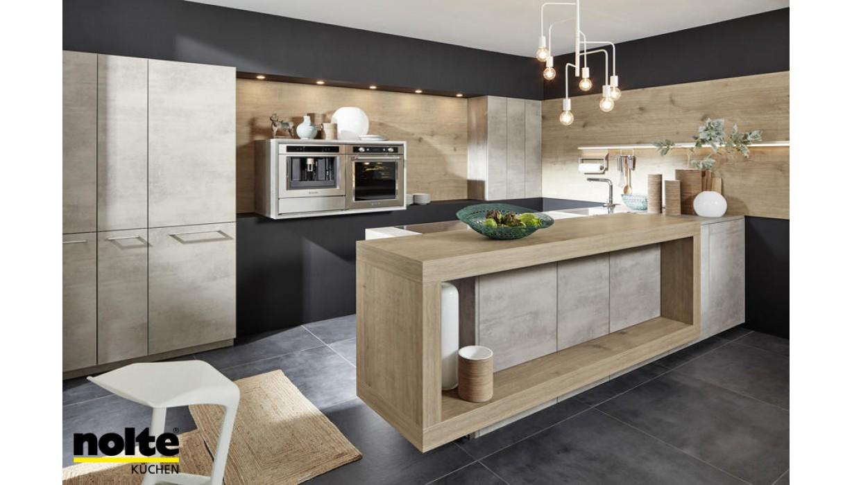 Full Size of Küchen Regal Nolte Schlafzimmer Küche Betten Wohnzimmer Nolte Küchen Glasfront