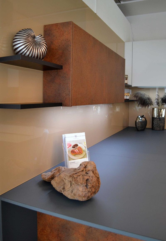 Full Size of Schreinerküche Abverkauf Inselküche Bad Wohnzimmer Schreinerküche Abverkauf
