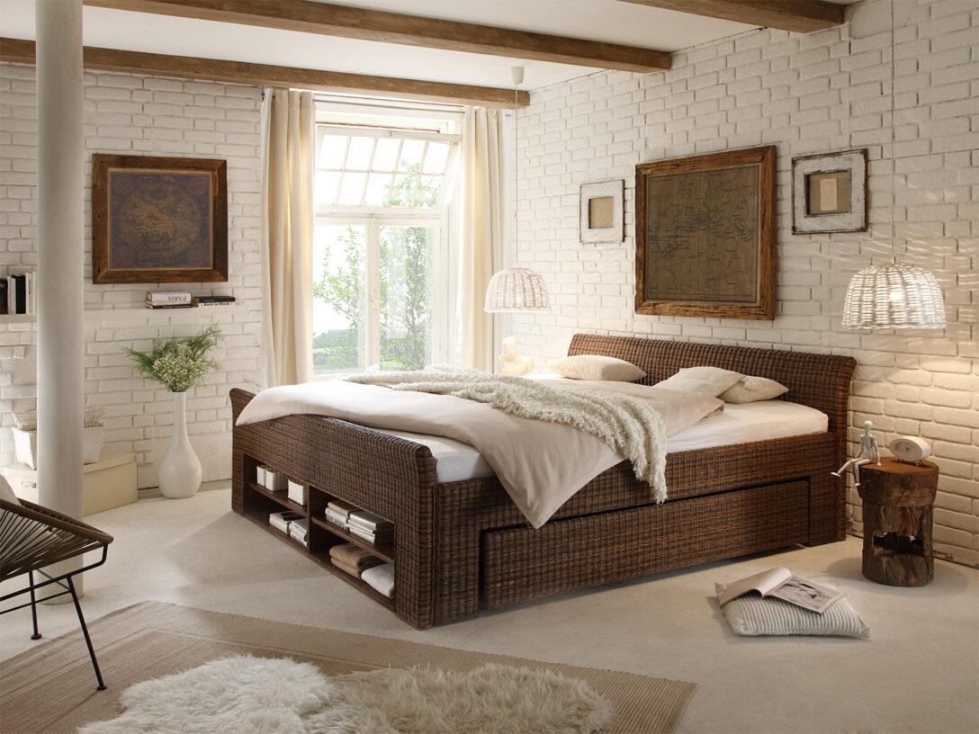 Large Size of Stauraumbett 200x200 Bett Weiß Komforthöhe Betten Mit Bettkasten Stauraum Wohnzimmer Stauraumbett 200x200
