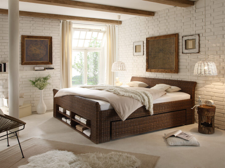 Medium Size of Stauraumbett 200x200 Bett Weiß Komforthöhe Betten Mit Bettkasten Stauraum Wohnzimmer Stauraumbett 200x200