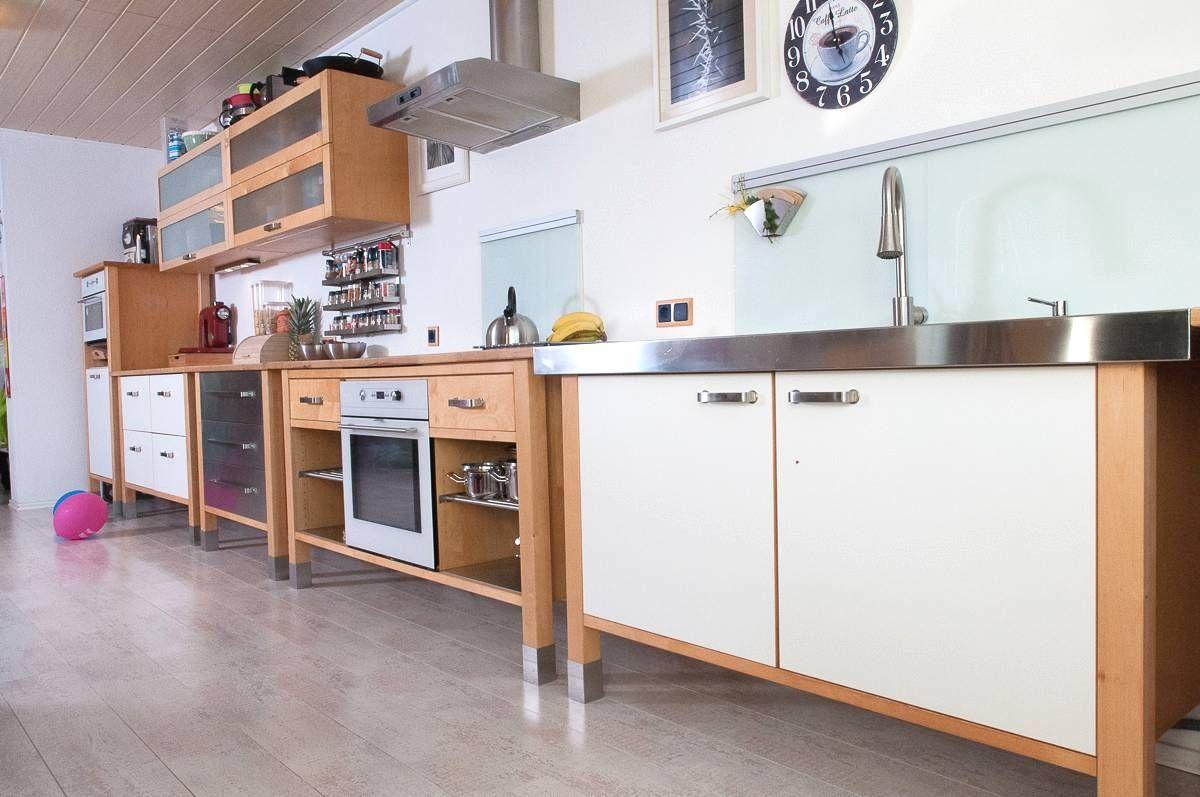Full Size of Ikea Modulkchen Hack Fr Mehr Stauraum Im Flur Aus Modulküche Betten 160x200 Bei Küche Kosten Miniküche Holz Sofa Mit Schlaffunktion Kaufen Wohnzimmer Ikea Modulküche Bravad