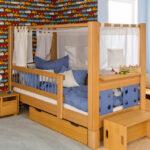 Coole Kinderbetten Kindermbel Mitwachsend T Shirt Sprüche Betten T Shirt Wohnzimmer Coole Kinderbetten