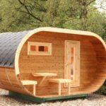 Sauna Kaufen Wohnzimmer Sauna Kaufen Gartensauna Online Gnstig Saunahuser Mit Und Ohne Vorraum Velux Fenster Küche Elektrogeräten Esstisch Günstig Betten Ikea Garten Gebrauchte