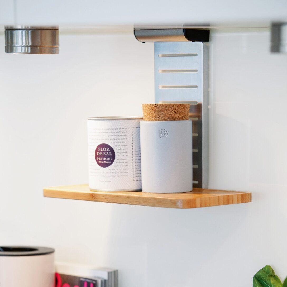 Large Size of Kchenutensilien Optimal Aufbewahren Mit Hecht International Küche Aufbewahrung Betten Aufbewahrungssystem Bett Aufbewahrungsbox Garten Aufbewahrungsbehälter Wohnzimmer Aufbewahrung Küchenutensilien