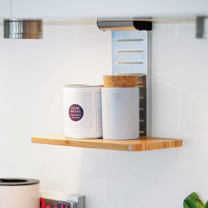 Kchenutensilien Optimal Aufbewahren Mit Hecht International Küche Aufbewahrung Betten Aufbewahrungssystem Bett Aufbewahrungsbox Garten Aufbewahrungsbehälter Wohnzimmer Aufbewahrung Küchenutensilien