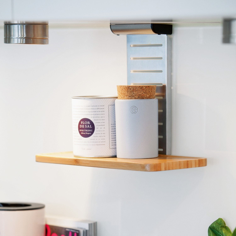 Full Size of Kchenutensilien Optimal Aufbewahren Mit Hecht International Küche Aufbewahrung Betten Aufbewahrungssystem Bett Aufbewahrungsbox Garten Aufbewahrungsbehälter Wohnzimmer Aufbewahrung Küchenutensilien