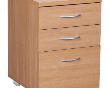 Rollwagen Holz Wohnzimmer Rollwagen Holz Finebuy Dock Rollcontainer Fr Schreibtisch Real Schlafzimmer Komplett Massivholz Küche Modern Esstisch Garten Loungemöbel Cd Regal Betten Aus