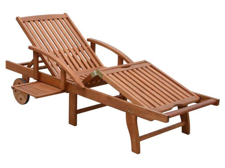 Medium Size of Sonnenliege Klappbar Lidl Rattan Garden Pleasure Beverly Hills Lidlde Bett Ausklappbar Ausklappbares Wohnzimmer Sonnenliege Klappbar Lidl