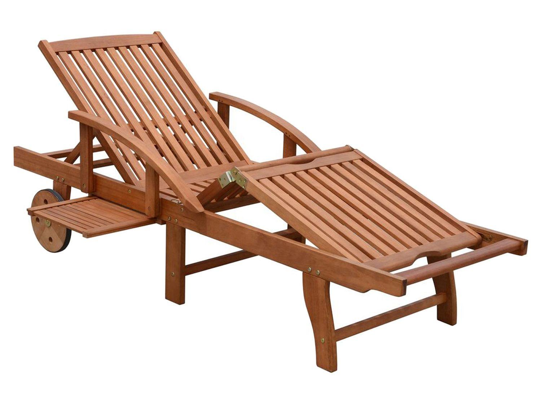 Full Size of Sonnenliege Klappbar Lidl Rattan Garden Pleasure Beverly Hills Lidlde Bett Ausklappbar Ausklappbares Wohnzimmer Sonnenliege Klappbar Lidl