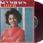 Vinylboden Obi Nancy Wilson Deluxe Japan Only Red Vinyl Lp With Rare Einbauküche Nobilia Wohnzimmer Regale Küche Bad Fenster Immobilien Homburg Wohnzimmer Vinylboden Obi