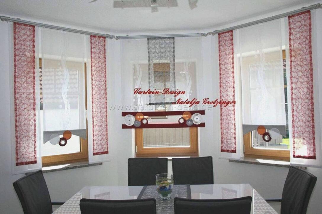 Large Size of Raffrollo Küche Modern Wohnzimmer Cream And Grey Living Room Selber Planen Arbeitstisch Aufbewahrungssystem Industrial Aufbewahrungsbehälter Spüle Wohnzimmer Raffrollo Küche Modern