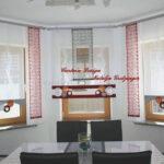 Raffrollo Küche Modern Wohnzimmer Raffrollo Küche Modern Wohnzimmer Cream And Grey Living Room Selber Planen Arbeitstisch Aufbewahrungssystem Industrial Aufbewahrungsbehälter Spüle