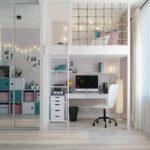 Rausfallschutz Selbst Gemacht Hausbett Mit Selber Bauen Bett Zaun Küche Zusammenstellen Wohnzimmer Rausfallschutz Selbst Gemacht