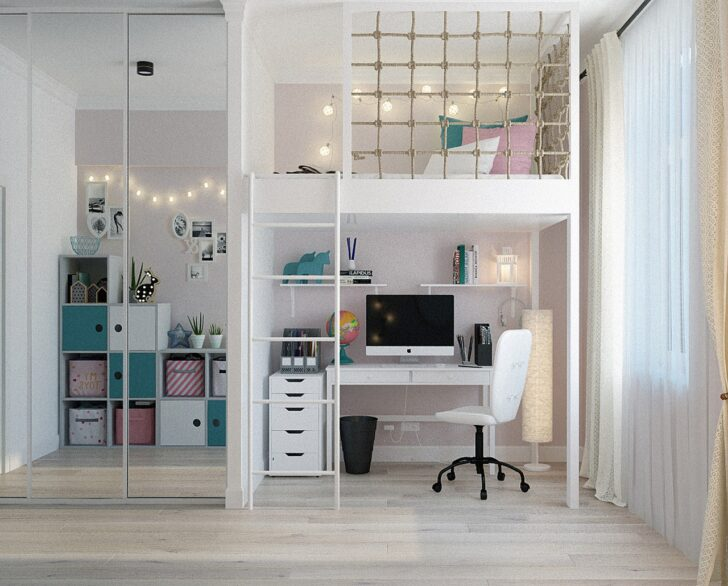 Medium Size of Rausfallschutz Selbst Gemacht Hausbett Mit Selber Bauen Bett Zaun Küche Zusammenstellen Wohnzimmer Rausfallschutz Selbst Gemacht