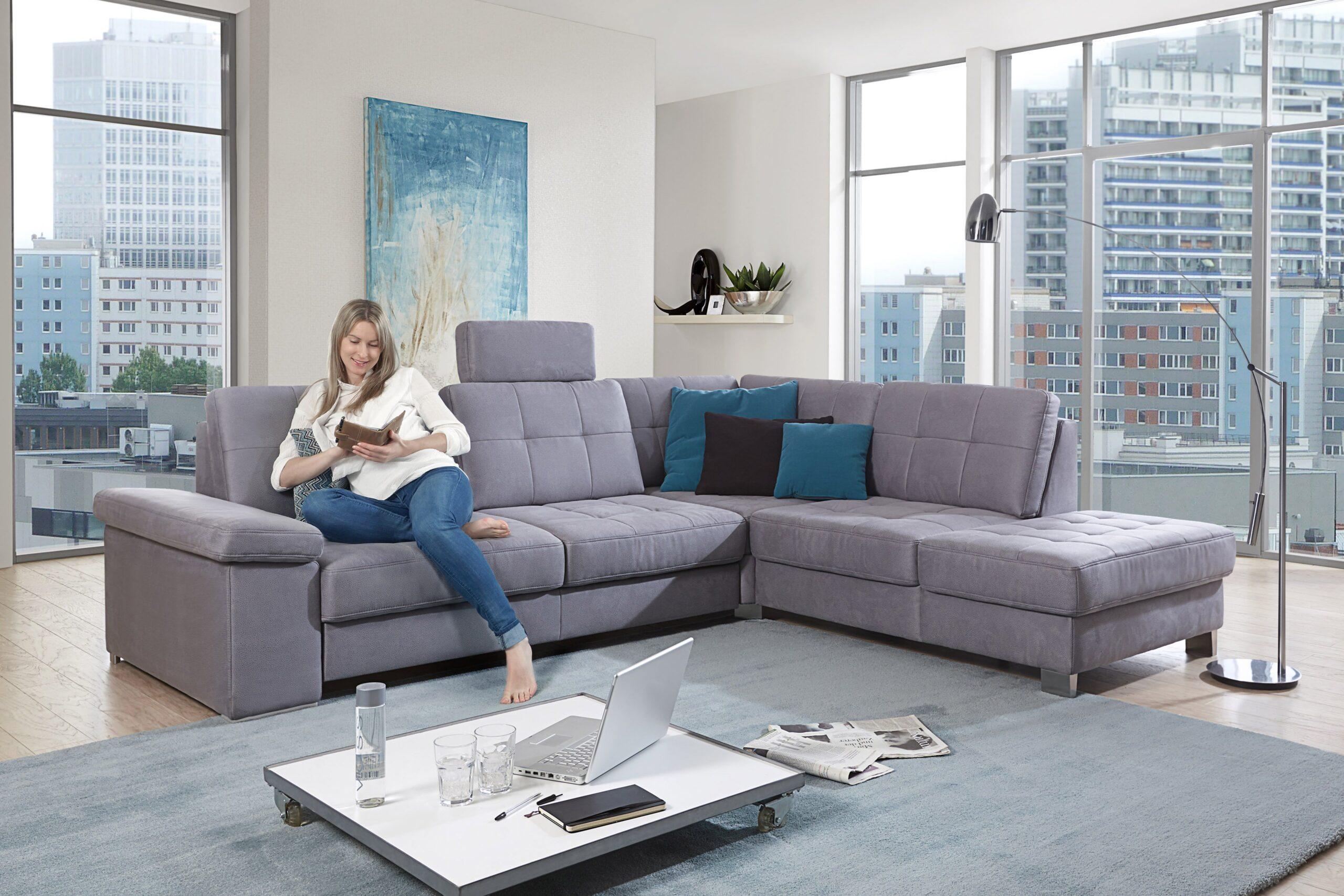 Full Size of Kinderbett Poco Bett 140x200 Big Sofa Schlafzimmer Komplett Betten Küche Wohnzimmer Kinderbett Poco